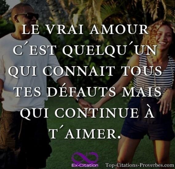 citation-damour-triste-swag-citation-courte-sur-le-bonheur---_684-593x574