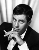 young-jerry-lewis