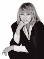 mireille-darc_big