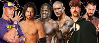 elimination-chamber-2011-EC-Raw