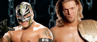 No-Way-Out-2008-Rey-Mysterio-vs-Edge