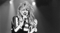 france-gall-2