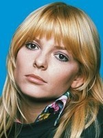 france-gall-250