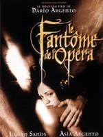 LE FANTOME DE L'opera 1
