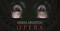 Opera-Argento_0
