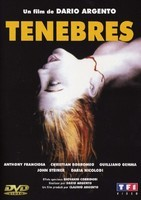 TENEBRES