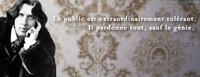 citation-oscar-wilde-le-public