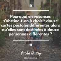 Citation-de-Sacha-Guitry
