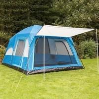 skandika-tonsberg-5-tente-familiale-avec-tapis-d