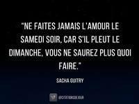 citation-sacha-guitry