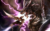 dragons-wallpapers-28124-8895968