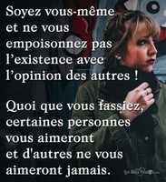opiniondesautres-340x372