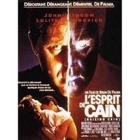 l-esprit-de-cain-1982-brian-de-palma-40x56cm