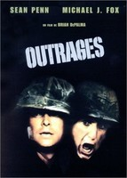 Outrages_big