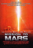 mission-to-mars-affiche-945930