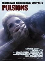 ob_43fcab_ectac-cinema-affiche-du-film-pulsions