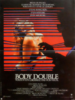 body-double-affiche-de-film-40x60-cm-1984-melanie-griffith-brian-de-palma