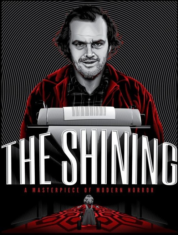 fan-art-affiches-films-shining-e1506372142804