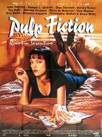 pulp-fiction-affiche-de-cinéma-originale-120x160-1994-tarantino-neuve-
