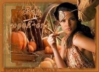 femme-en-automne-aaaa