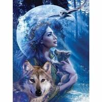 wolfsfrau-1000-teile--puzzle-279-1-fs