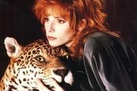 mylene-farmer-1988-marianne-rosenstiehl-413