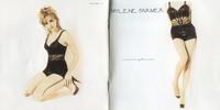 mylene-farmer-album-anamorphosee-livret-001