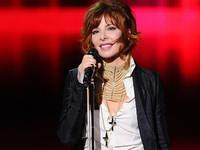 Mylene-Farmer-aux-NRJ-Music-Awards-a-Cannes-le-26-janvier-2013_exact1024x768_l
