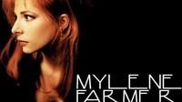 -telecharger-mylene-farmer