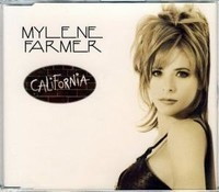 california-single