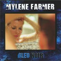 1512057-mylene-farmer-bleu-noir-201m