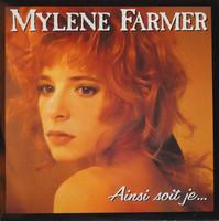 mylene-farmer_ainsi-soit-je_45-tours-france_005
