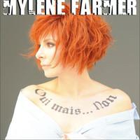 mylene-farmer_oui-mais-non_002