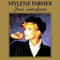 mylene-farmer_sans-contrefacon_cd-maxi-france_001minb