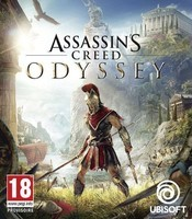 ubi-soft-assassin-s-creed-odyssey_0652eb23e0f9dbfc