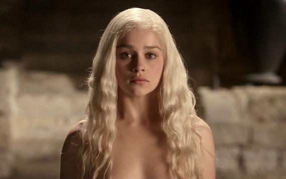 Game-of-Thrones-les-cinq-actrices-les-plus-sexy-de-la-série
