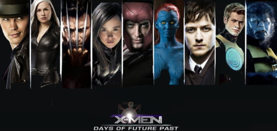 i_nouvelle-bande-annonce-affiche-x-men-days-of-futur-past