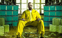 Breaking-Bad-final-season-e1488893056201
