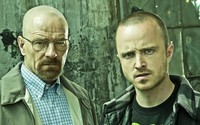 Breaking-Bad-Saison5-Jesse-et-Walter6