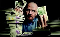 breaking-bad-wallpapers-hd-to-download-for-free_07