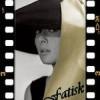 Fatisk