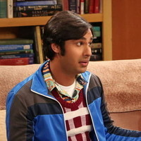 FOx72SQn-the-big-bang-theory-kunal-nayyar-png