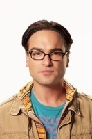 media-nrj-fr_217x326_2013_05_big-bang-theory-leonard-hofstadter_683673