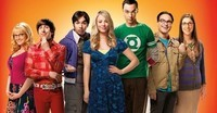 838_the-big-bang-theory
