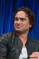Johnny_Galecki_at_PaleyFest_2013