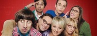 the-big-bang-theory-saison-10-cast-penny