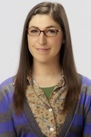media-nrj-fr_217x326_2013_06_amy-farrah-fowler_261