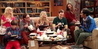the-big-bang-theory-saison-10-vpn-etats-unis-gratuit-cbs-depuis-france