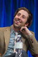 Simon_Helberg_at_PaleyFest_2013