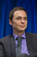 Jim_Parsons_at_PaleyFest_2013